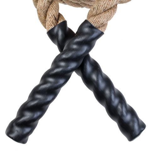 InSportline Σχοινί CrossFit Battle Rope WaveRope Base 4x900cm