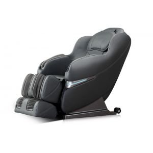 Life Care Πολυθρόνα μασάζ i-Rest SL-A130S