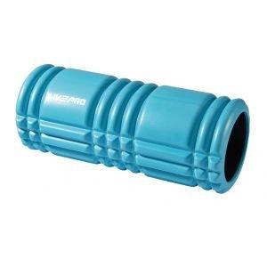 Live Pro Foam Roller 33x13cm Β-8231