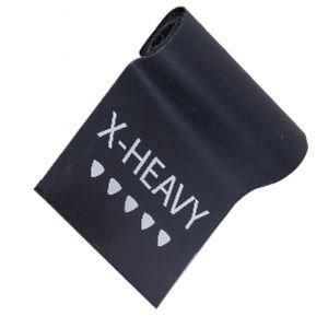 Live Pro Λάστιχο Αντίστασης Κορδέλα X-Heavy Β 8413