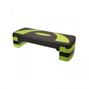 Live Up Step Aerobic LS-3168B