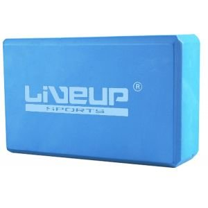 Live Up Yoga Brick B-3233A