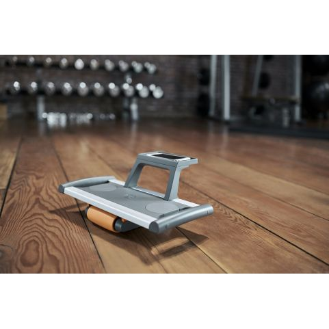 Modern Movement Edge Board Extension Trainer B-100578