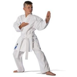 Karate Uniform Adidas TRAINING