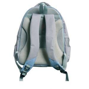 Sport Bag Adidas - KARATE KID 500606