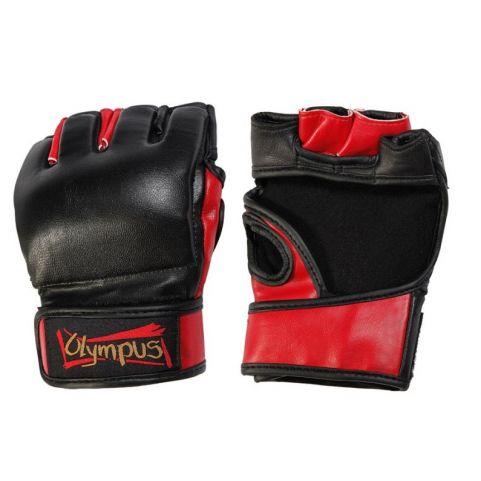 MMA Gloves Olympus 4009409