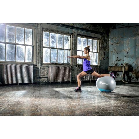 Reebok Stability Ball 55cm 40015