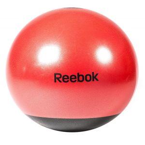 Reebok Stability Ball 65cm RAB-40016RD