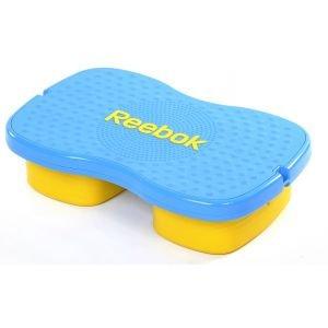 Reebok STEP Easy Tone 40185CY