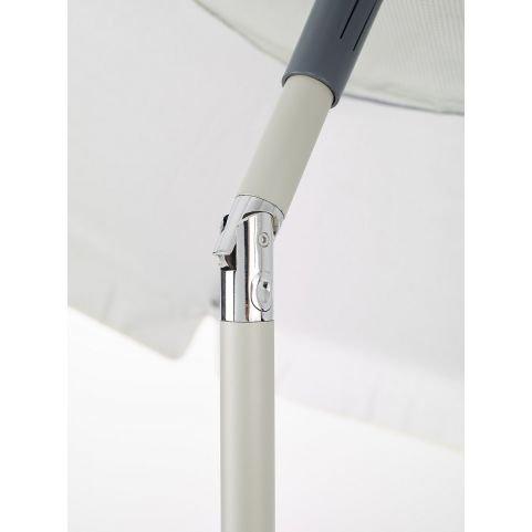 Terranation Kaukiri Plus 232113 Λευκό