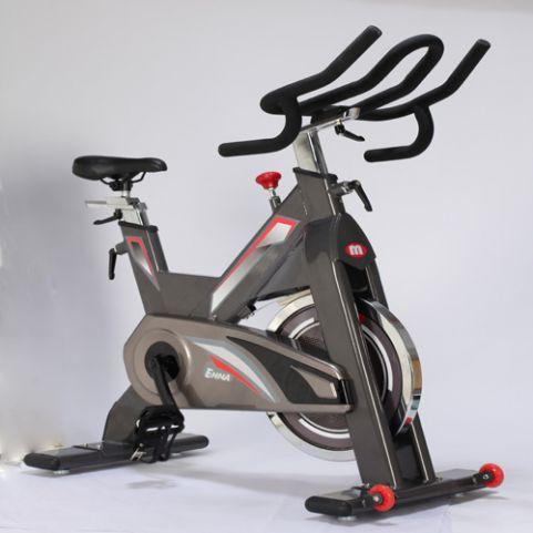 Viking V-9000 Spin Bike