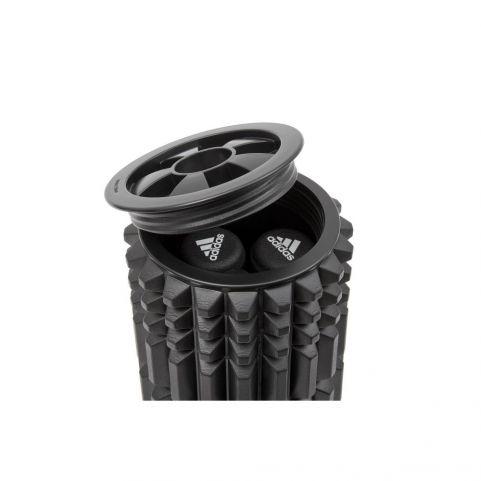 Adidas Foam Ab Roller 2 σε 1 11405