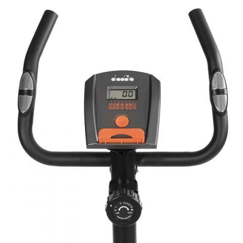 Diadora Ποδήλατο Γυμναστικής Astra DB-ASTRA - Σε 12 Άτοκες Δόσεις