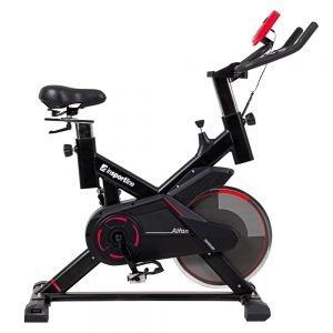 InSportline Ποδήλατο Γυμναστικής Spin Bike Alfan 19886