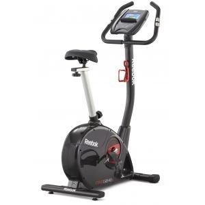Reebok ONE GB‑40s Ποδήλατο Γυμναστικής