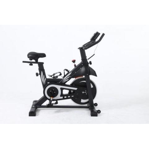 Viking Spin Bike S-600 - Σε 12 Άτοκες Δόσεις