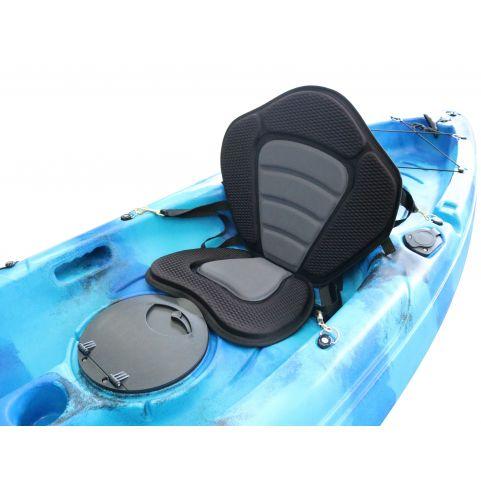 "Life Sport μονοθέσιο Kayak ""Lango"" VK-04"