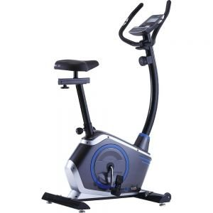 Amila Ποδήλατο Γυμναστικής Cardio 5105B 92400
