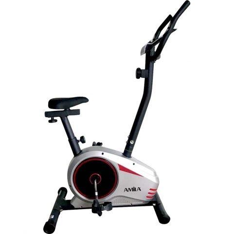 Amila Ποδήλατο Γυμναστικής Cardio 511B 92402