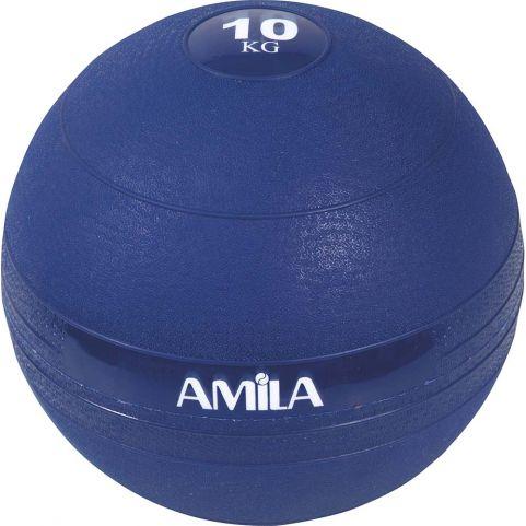 Amila Slamm Ball 10kg 84637