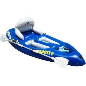 Aqua Marina Φουσκωτό Καγιάκ Velocity Sit-on-top 15640