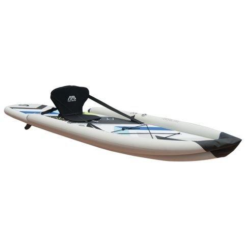 Aqua Marina Φουσκωτή Σανίδα SUP Perspective 300cm 28210