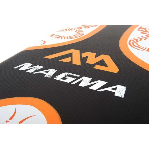 Aqua Marina Φουσκωτή Σανίδα SUP Magma 330cm 28221