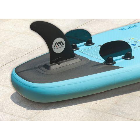 Aqua Marina Φουσκωτή Σανίδα SUP - Kayak Vapor 330cm 28208