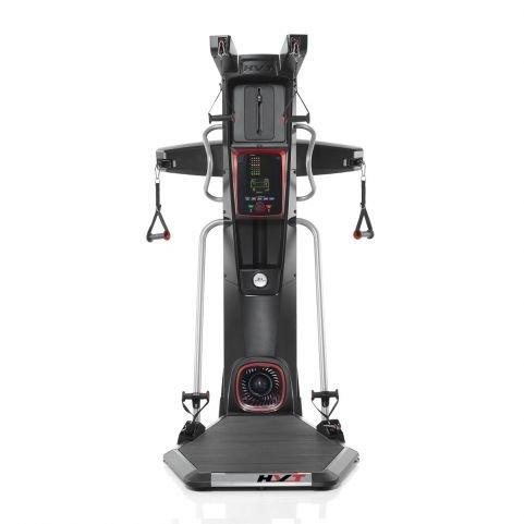 Bowflex Πολυόργανο HVT (Hybrid Velocity Training)