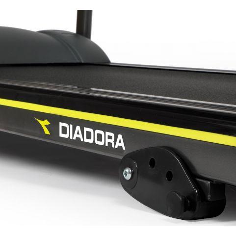 Diadora Ηλεκτρικός Διάδρομος Star 1000 1.5HP