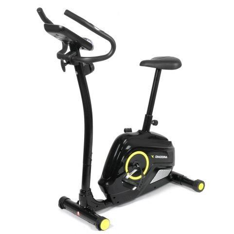 Diadora Ποδήλατο Γυμναστικής Στατικό Swing Evo