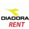 Diadora Rent