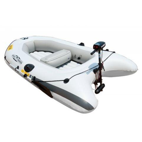 Aqua Marina φουσκωτή βάρκα Motion 15642