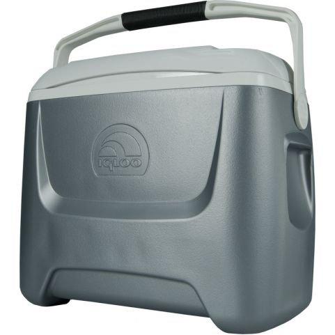 Igloo Φορητό Ψυγείο Iceless 28 26L 41124
