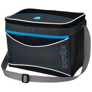 Igloo Τσάντα - Ψυγείο Collapse  Cool 12 Μπλε