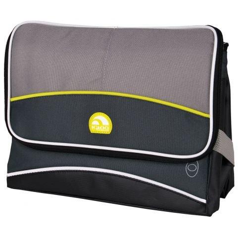 Igloo Τσάντα - Ψυγείο Collapse & Cool 12 Κίτρινη