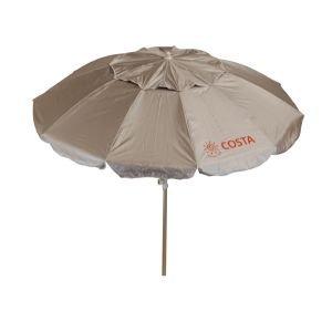 Ομπρέλες -  Σκίαστρα