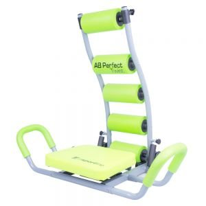 InSportline AB Perfect Twist 12532 Ab Trainer