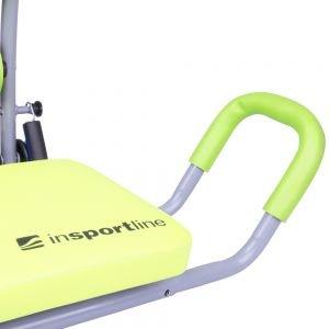 InSportline AB Perfect Twist 12532 Ab Trainer
