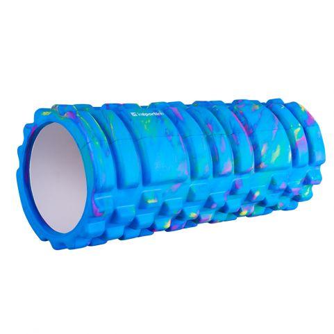InSportline Foam Roller Lindero 32x13cm IS13162-2