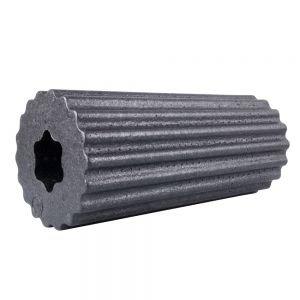 InSportline Foam Roller Waldro Dent 32x14cm IS13180