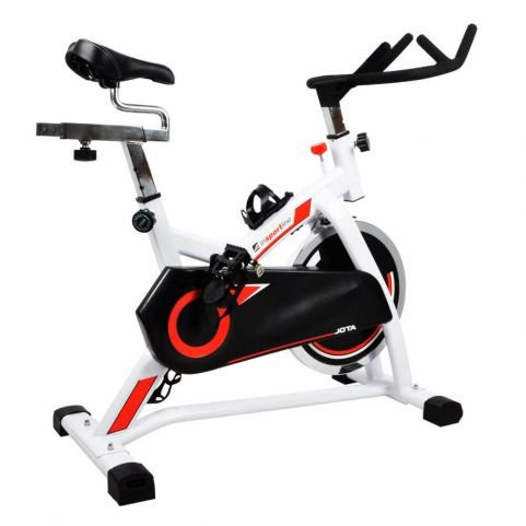 InSportline Ποδήλατο Γυμναστικής Spin Bike Jota 4422