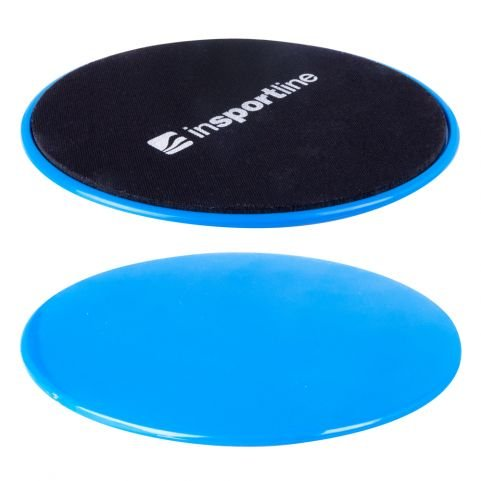InSportline Slide Disc Flux Dot 11017