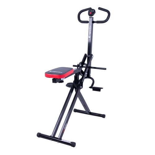 InSportline Total AB Crunch-Rider IS14332
