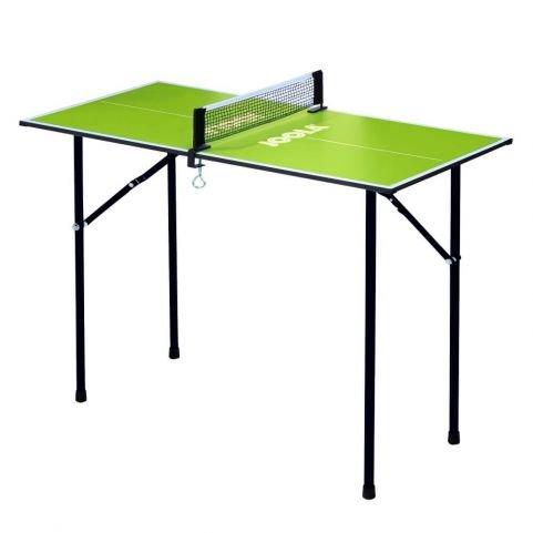 InSportline Τραπέζι Ping Pong Joola Mini 90x45 cm J19104