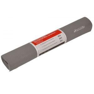 InSportline Προστατευτικό ταπέτο για όργανα γυμναστικής 120 x 80cm