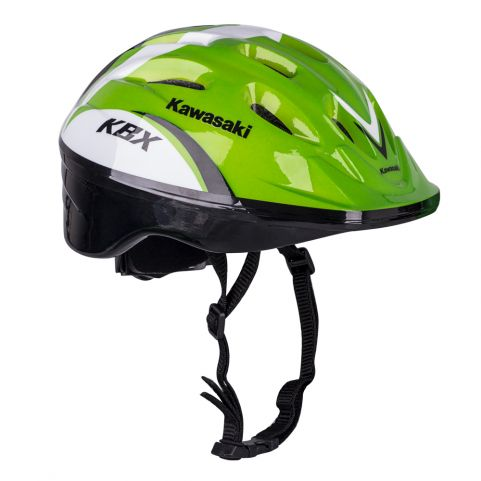 Kawasaki Shikuro παιδικό κράνος  για Ποδηλασία / Πατίνια 16789