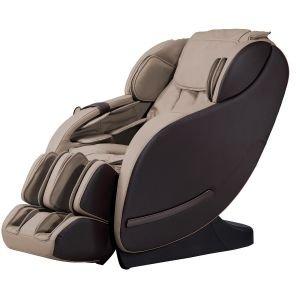 Life Care Πολυθρόνα μασάζ i-Rest SL-A190