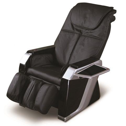 Life Care Πολυθρόνα μασάζ i-Rest SL-Τ101 με Κερματοδέκτη