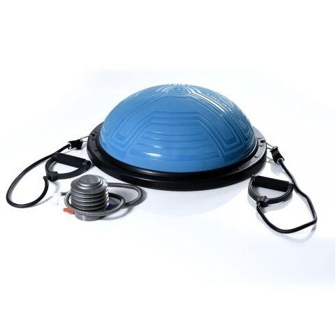 Live Pro Balance Trainer Β-8211